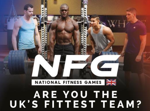 NFG Poster