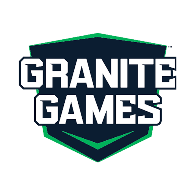 Granite Games Championship   Powered by Competition Corner