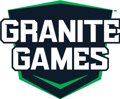 Granite Games 2020.Granite Games Spring Throwdown Muscatine Ia Powered By