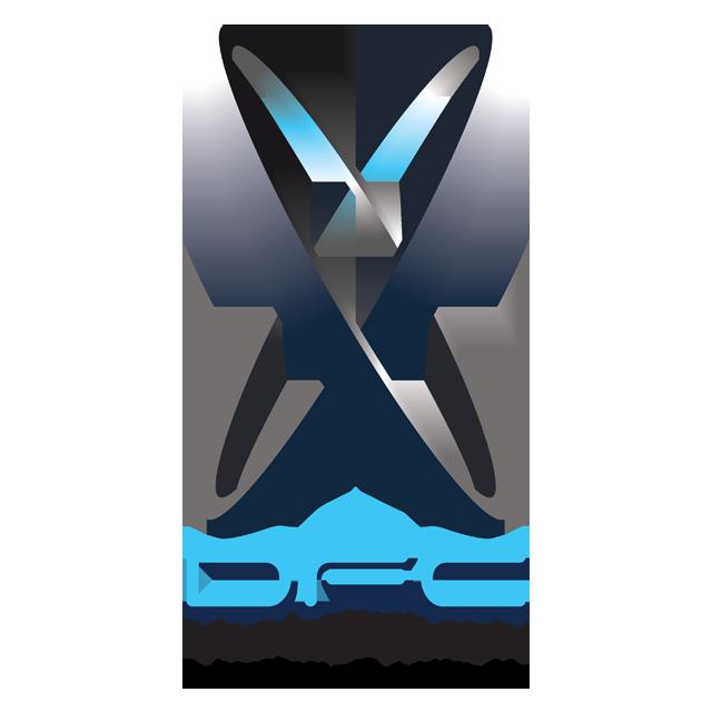 3f62b1044fd1b The Dubai Fitness Championship Online Qualifiers