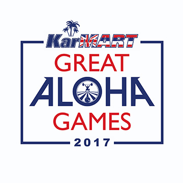 The Great Aloha Games | Powered by Competition Corner