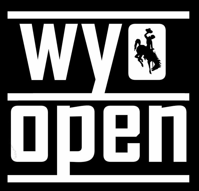 Image result for wyoming open crossfit