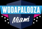 Register for Wodapalooza